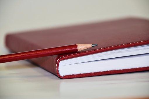 notebook-1939358__340